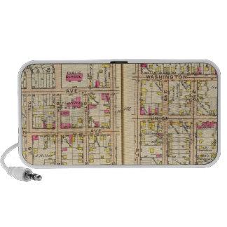 146147 New Rochelle Laptop Speaker