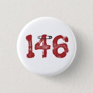 146 Button