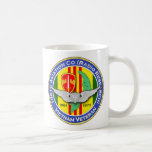 146th Avn Co RR 2b - ASA Vietnam Coffee Mugs