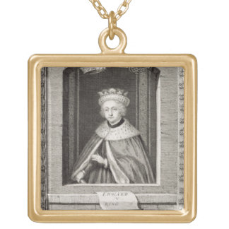 1470-83) reyes de Edward V (de Inglaterra en 1483, Pendiente