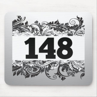 148 MOUSE PAD