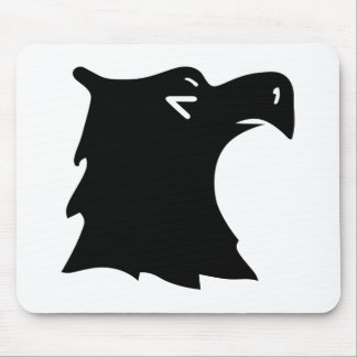 148th Infanterie Division Mouse Pad