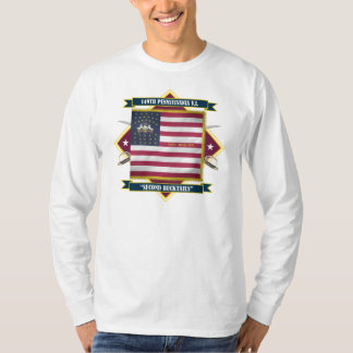 149th Pennsylvania V.I. T-Shirt