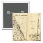 14-15 White Plains Button