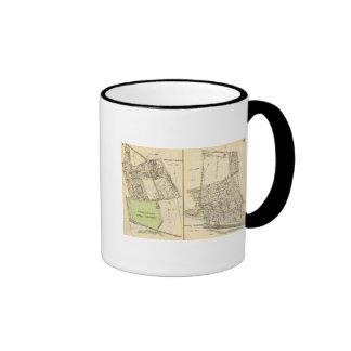 14-15 White Plains Mugs