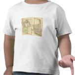 14-15 White Plains Tee Shirt