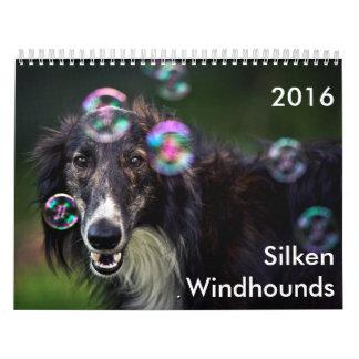 14 2016 Silken Windhounds Calendar