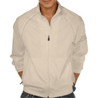 14 6 de Juan Camiseta