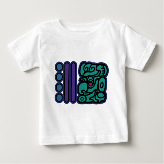14 Baktun T-shirt