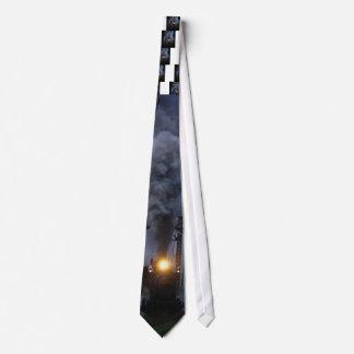 #14 Baldwin Steam Gift Pack Neck Tie