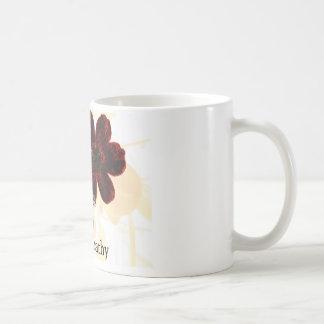 14 In Sympathy Coffee Mug