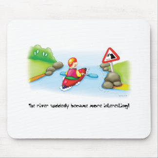 14_interesting mouse pad
