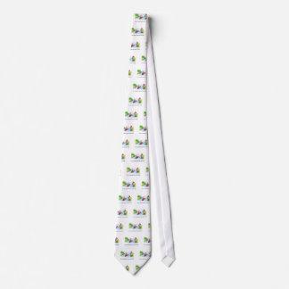 14_interesting neck tie