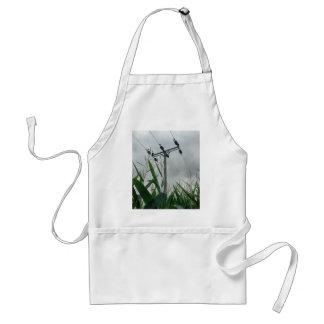 14.jpg adult apron