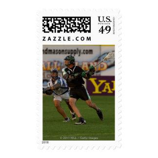 14 Jul 2001:  Terry Riordan #19  Long Postage Stamps