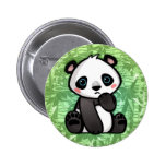 14 PINBACK BUTTONS