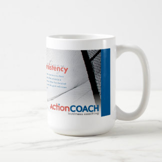 14 Points of Culture Coffee Mug - Point #12