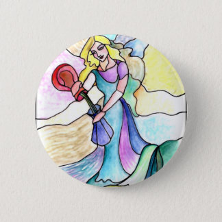 14 - Temperance Button