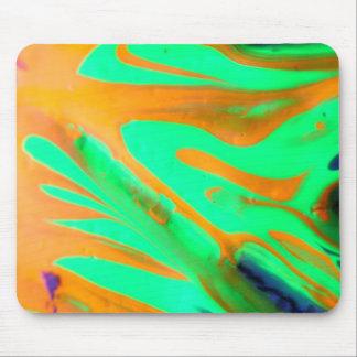 "#14 TLuv.Design© ""Phantasmagoria"" Series Mouse Pad"