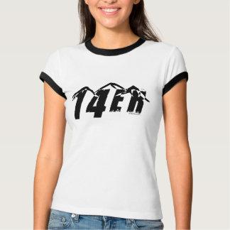 14er T-Shirt