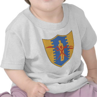 14th Armored Cavalry Regiment T Shirt
