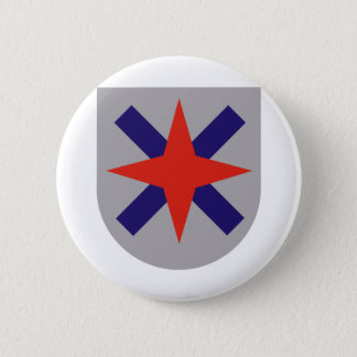 14th Army Corps Button