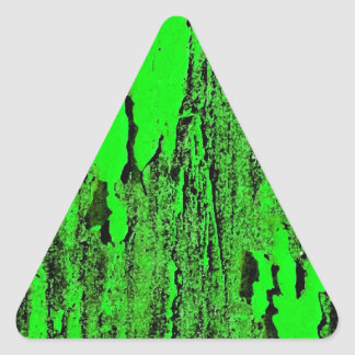 14th may start (12).jpg triangle sticker