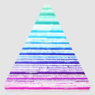 14th may start (20).jpg triangle sticker