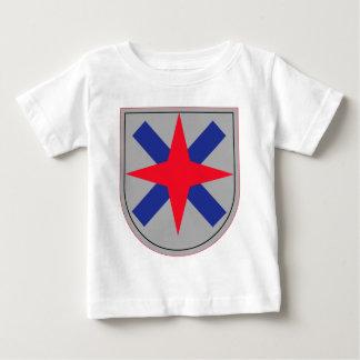 14to Cuerpo del ejército Polera