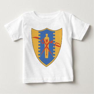 14to Regimiento de caballería acorazada Camisas