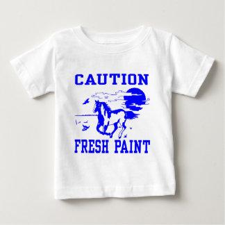 1501 BABY T-Shirt