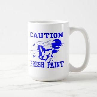 1501 COFFEE MUG