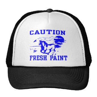 1501 TRUCKER HAT