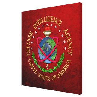 150 Agencia de Inteligencia para la Defensa Spe