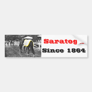 150 Years of Tradition - 18 Minutes to Post Bumper Sticker
