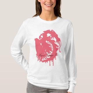 150dpi7-modi-pink-hgt T-Shirt