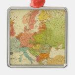 1516 etnográficos europeos ornamente de reyes