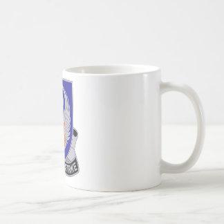 151 Aviation Regiment Coffee Mug