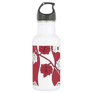 151st Engineer Battalion Water Bottle