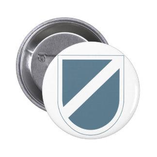 151st Infantry Detach. LRSD Pinback Button