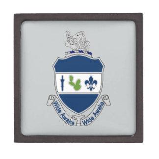 151st Infantry Regiment - Wide Awake Gift Box
