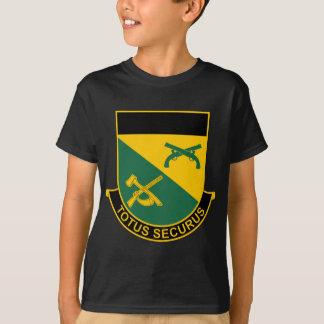 151st Military Police Battalion T-Shirt
