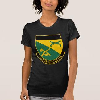151st Military Police Battalion T Shirt
