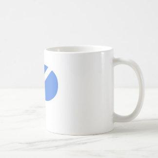 151st Ranger Battalion Coffee Mug