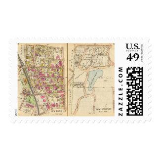152153 New Rochelle Envio