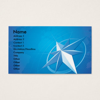 153 , Name, Address 1, Address 2, Contact 1, Co... Business Card