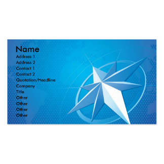 153 , Name, Address 1, Address 2, Contact 1, Co... Double-Sided Standard Business Cards (Pack Of 100)
