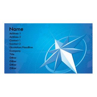 153 nombre dirección 1 dirección 2 contacto 1 tarjeta de visita