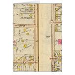 154155 New Rochelle Card