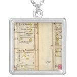 154155 New Rochelle Custom Necklace